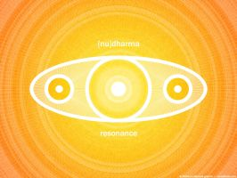 NuDharma Resonance by Vaxra