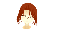 .:MMD:. I was just screwing around....:WIP:. by kellytecna