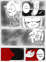 Lost Memories- Who are you Pg 5 by KazumiFox2