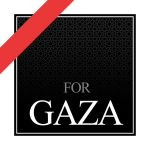 For Gaza by ThE-uNiQuE