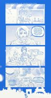 EH: An American in Paris Pg.5 by ExclusivelyHetalia