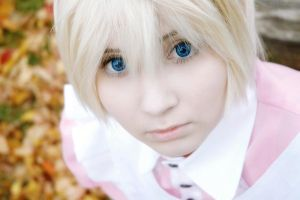 Alois Trancy Wonderland 4 by Yazo-chan