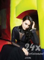 Sonakshi-cosmo-2 101912121310 by 24xentertainment