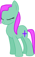 Free Pony Adopt!!!!!! *sigh* by YAYSISTERS