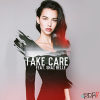 Take Care by Crazed-Artist