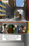 Chronicles of SolLuna Chapter 01 Page 02 by G-FalconDX