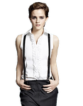 Emma Watson PNG 17 by Grouve