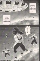 Episode of Bardock CH1 ENGLISH by the-keeper-of-bee2