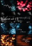 Breakfast at Tiffany's titles by Laiin