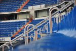 Real Madrid 2 by Florinachis