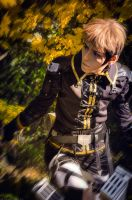 Jean by Prince-Lelouch