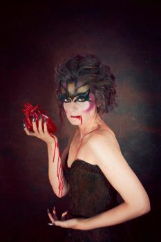 Maneater-smlweb by JuniperMe