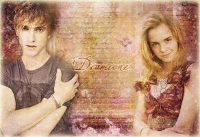 DraMione by Breeze15-03