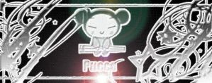 pucca by AngelOfDeath702