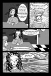Changes page 626 by jimsupreme