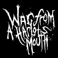 War From A Harlots Mouth by memoriesofnam
