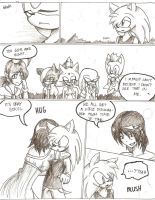 What Binds Us pg. 54 by MESS-Anime-Artist