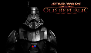 THE OLD REPUBLIC WALLPAPER 4 by zardis1965