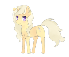 Request for laurel3aby- and the truth by Shirodash
