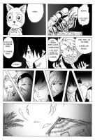 A Solemn Vow to Take (Page 2) by imholynight