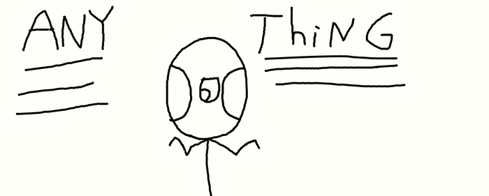 ASK ME TO DRAW ANYTHING. by MEMpro