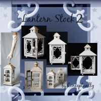 lantern stock pack 2 by conceptually
