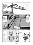 TopGear chapter 2 page 67 by topgae86turbo