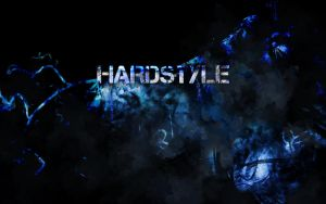 Hardstyle by Meinl65