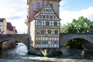 Bamberg 021 by picmonster