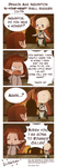 Dragon Age Inquisition: Solas you... #2 by AgentKnopf