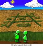 Aliens and Crop Circles-Wikipedia-Commons-Public-D by D-A-Skelly