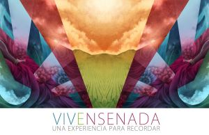 Vive Ensenada by Cas-Productions