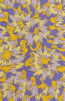 Pattern Combination #7 by KyleWilcoxVisualArt