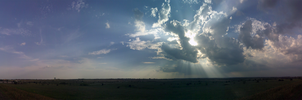 Panorama 07-25-2013B by 1Wyrmshadow1