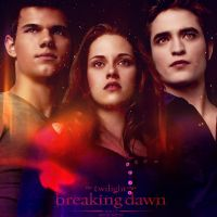 breaking dawn 2 by Ket733