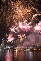 Riverfire 2012 (4) by TheRealCJ