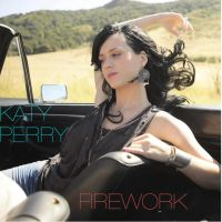 Firework-Katy Perry cover by ChaosE37
