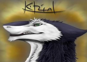 The Face of Chiral by Vertex-Chiral