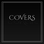covers iv by FireworkProdz