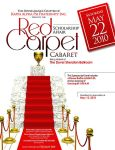 Red Carpet Flyer by cgitech on DeviantArt