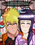 Because of You Naruto-kun... by Fatei-chan