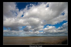 Obscured By Clouds by Jon4H