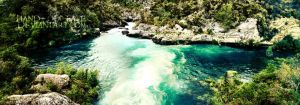 taupo pano by srvvzr