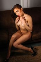 Marly 3-0253 by GlamourStudios