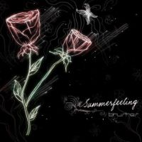 Summer feelings PS by BlaclyStuff