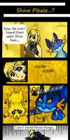 Shinx Please by Giggles-the-Panda
