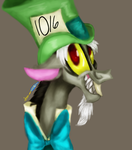 Mad Discord by Jaw2002