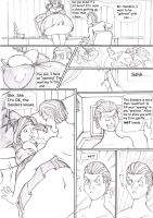 "Filling the ""Empty Spot"" Pg7 by Siphon92"
