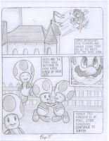 LoMK - Page 5 by Thriller-Man
