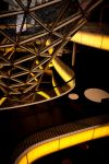 Everything is illuminated by JimP4nsen